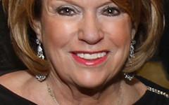 Kathy Zamechansky Named President of Bronx-Manhattan Association of Realtors