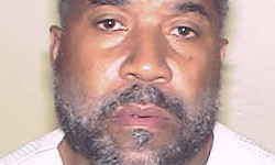 Bronx D.A.: Justice Delayed, Justice Served