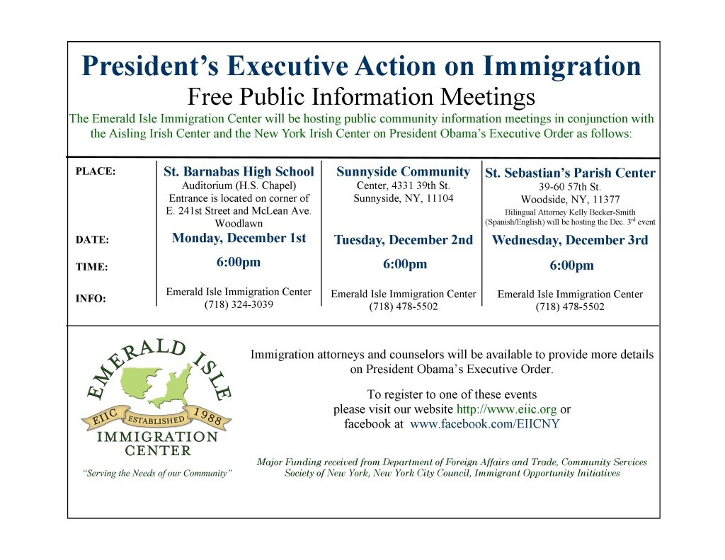 President's_Executive_Action_on_Immigration