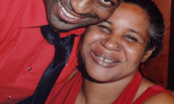 Grand Jury Clears Officer in Chokehold Death of Eric Garner