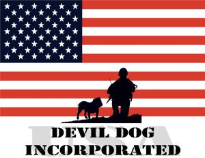 devildoglogo