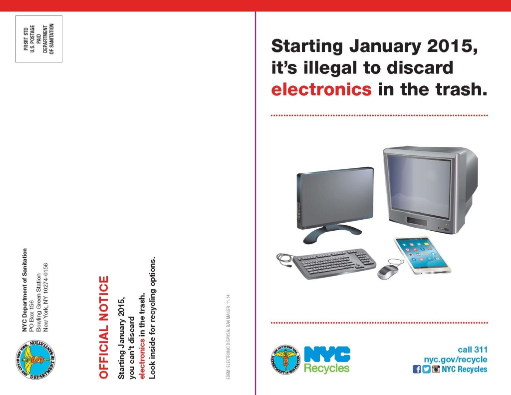 electronic-disposal-ban-mailer-2014-12_Page_1