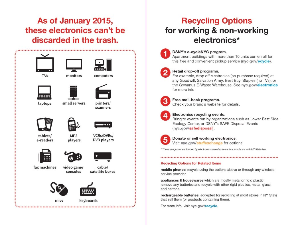 electronic-disposal-ban-mailer-2014-12_Page_2