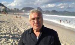 Filippo Ferron