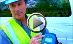 Con Edison Steps Up Gas Safety Patrols