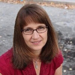 Lauren Markoe, noted journalist ; graduate of Yale and of PS 108 Morris Park The Bronx