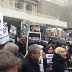 Ashley Byrne, Senior Campaign Specialist, PETA