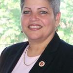 Councilmember Maria del Carmen Arroyo