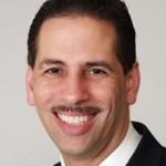 Councilman. Fernando Cabrera