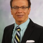 Councilman James Vacca
