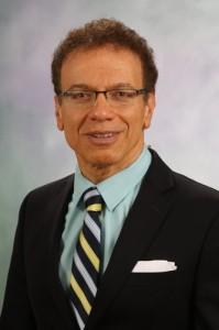 Councilman James Vacca