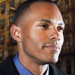 Councilman Ritchie Torres