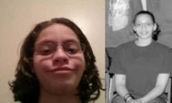 Notify NYC – Missing Child Alert – Karla Galarza
