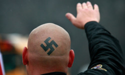 Resurgent Nazism: New and Frightening Reports