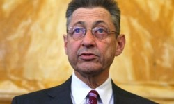 NYS Assembly Speaker Sheldon Silver Charged with Corruption
