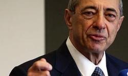 Former Governor Mario Cuomo: A Friend & Progressive Leader Dies