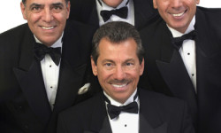 Best DOO WOP Show in New York! Rock & Roll is Here to Stay