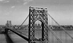 Financial Focus: $15 For The Bridge! Happy Birthday MTA!
