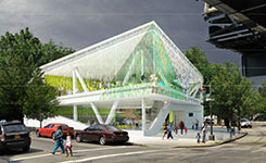 Column from Westchester Square Zerega Improvement Organization (Sandi Lusk)