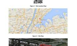 Application Factsheet: 1600 Pelham Parkway (11CVCP001X)