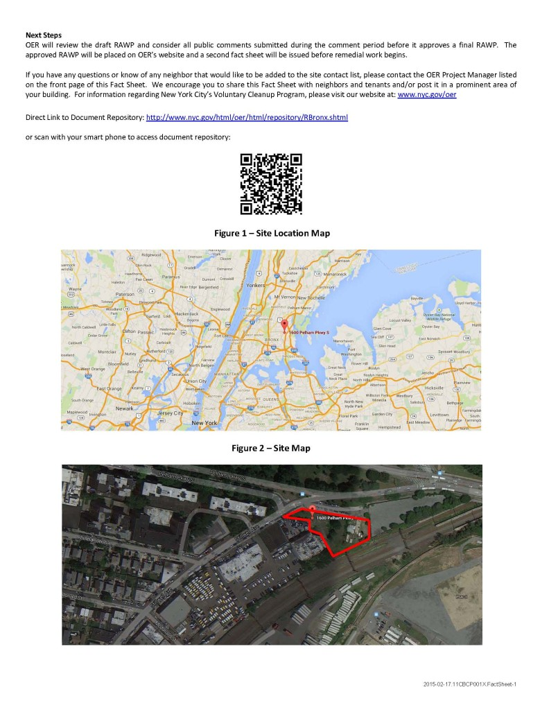 2015-02-17.11CVCP001X.doc.1600_Peham_Parkway_South.Factsheet-1_Page_2