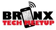 Bronx Tech Meet-up Tonight, February 25