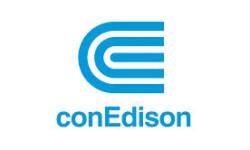 Con Edison Job Listing
