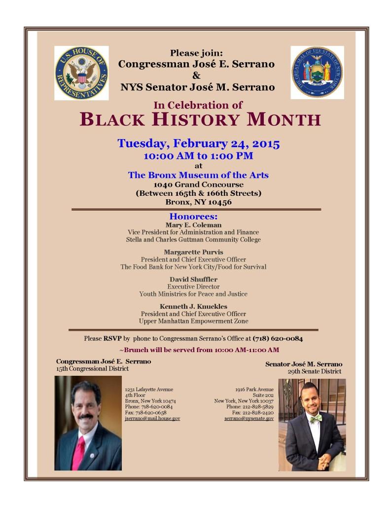 Final 2015 Black History Month flyer