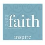 Have_Faith_Inspire