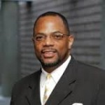 Rev. J_Loren Russell