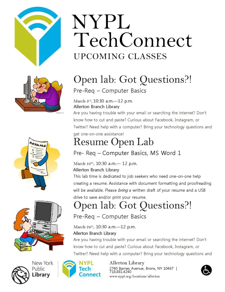 MARCH Tech Connect Flyer - Color_Page_1