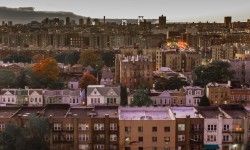 SEN. JEFF KLEIN UNVEILS COMPREHENSIVE PLAN REINVESTING IN AFFORDABLE AND PUBLIC HOUSING IN NEW YORK