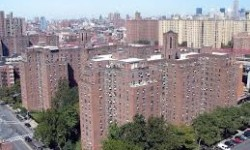 NYCHA Launches NextGen Neighborhoods Stakeholder Committees