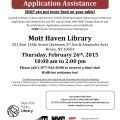 SNAP Event Mott Haven Lib, Feb 26_Page_1
