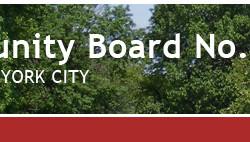 NEWS FROM BRONX COMMUNITY BOARD #10 – February 2015