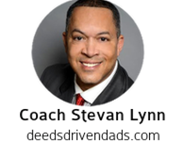 Coach's Corner: The Keys To Success — Patience