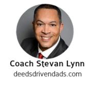 coach stevan lynn