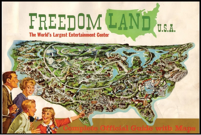 freedomland guidebook2