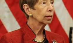 COUNCIL MEMBER ANDY KING ON THE PASSING OF FORMER DEPUTY CHANCELLOR KATHLEEN GRIMM