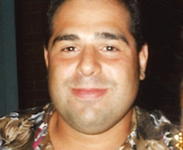 BRONX DA: From Goldman Sachs to Murder Conviction