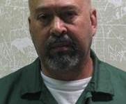 BRONX DA: SERIAL KILLER SENTENCED 33 YEARS AFTER THE FACT