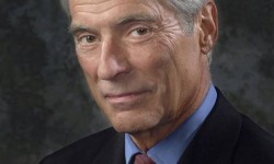 Bronx Native Bob Simon Dies In Fatal Crash