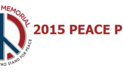 2015 Peace Prize Call for Nominations