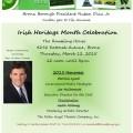 2015-irish-heritage