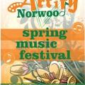 Artify Norwood