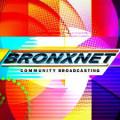 Bronxnet Logo-2