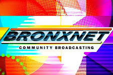 BRONXTALK TONIGHT: Council Members Gibson and King