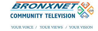 Bronxnet Logo