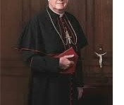 Cardinal Edward Egan, Former Archbishop of NY, Has Died