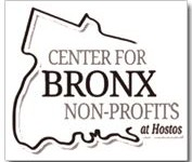 Bronx Jobs and the Environment: Beyond the Zero Sum